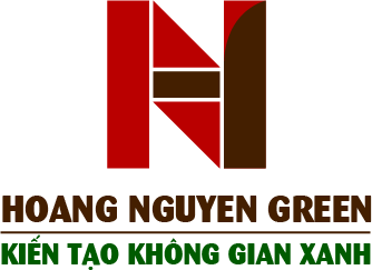<br /> <b>Notice</b>:  Undefined variable: _logo in <b>/home/mauweb/domains/banhang01.webchuan.com/public_html/wp-content/themes/lienhuong/index.php</b> on line <b>196</b><br /> <br /> <b>Notice</b>:  Trying to access array offset on value of type null in <b>/home/mauweb/domains/banhang01.webchuan.com/public_html/wp-content/themes/lienhuong/index.php</b> on line <b>196</b><br />